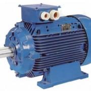Réparation électro-mécanique & rebobinage